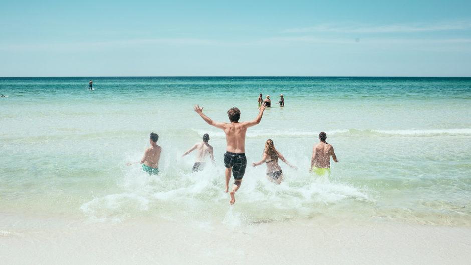 美浜海遊祭2019 令和の夏も美浜で夏休み!! MIHAMAビッグバンとは!?