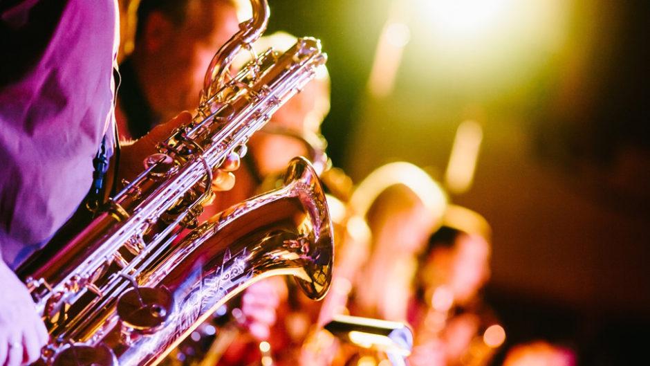 中部国際空港セントレアでジャズ!『Cool Jazz FESTIVAL HOT SUMMER 2019』が開催
