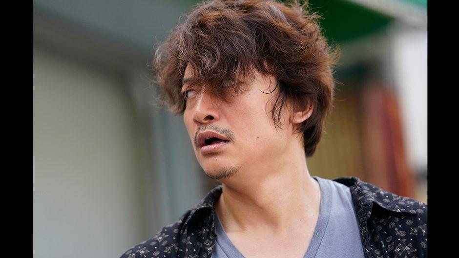 役者・香取慎吾が覚醒!主演映画『凪待ち』は香取の新境地が見られる意欲作