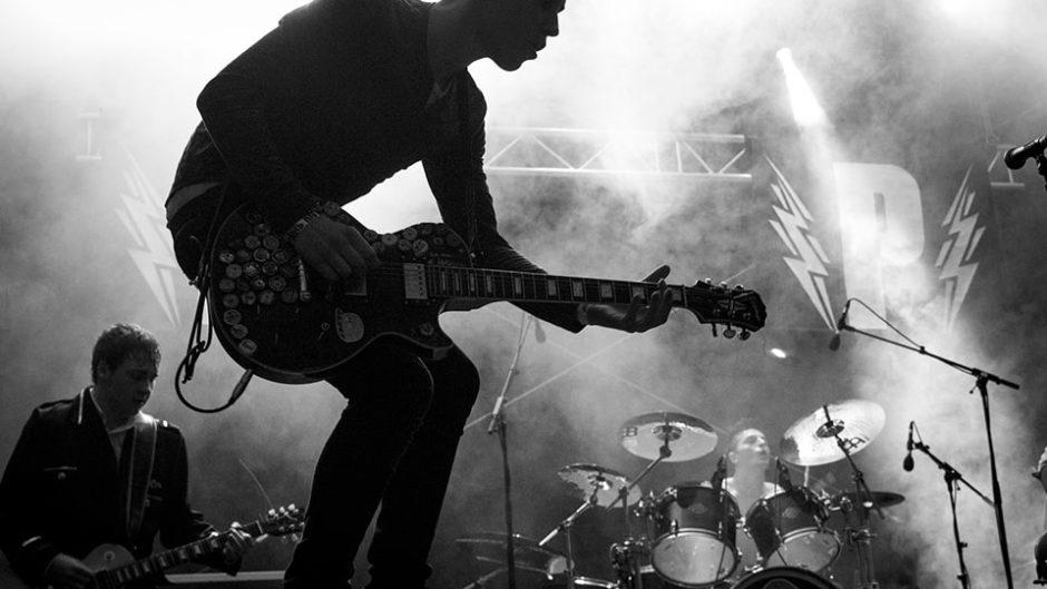 ROCK WAVEが35年ぶりに1日限りの復活!GOJISAT.ROCK WAVE 2019が待ち遠しい!