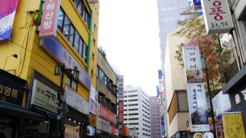 韓国、アジアのアニメ作品が大集結!「花開くコリア・アニメーション2019+アジア」名古屋でも開催!