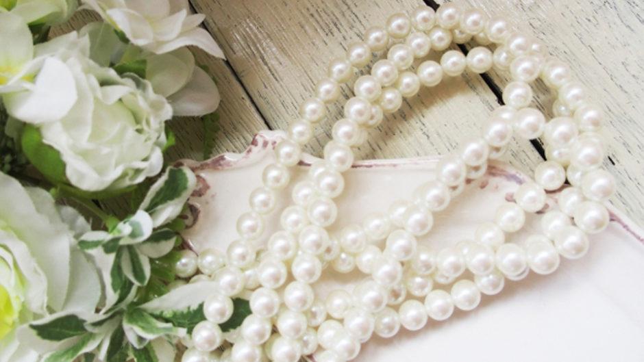伊良湖発限定プラン 伊勢湾フェリーで行く『ランチ&真珠アクセサリー教室』が販売