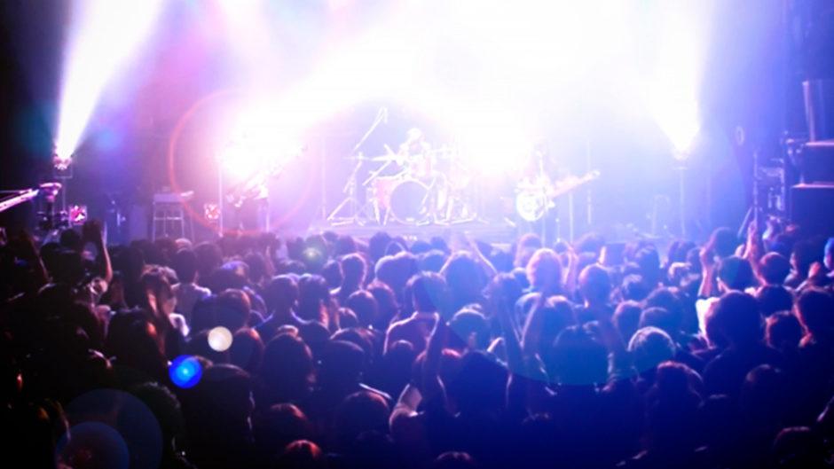 キラフォレ「西ひより」ラストステージ!6月23日「TRIGGER×大好きな君に会いにいく」が開催!