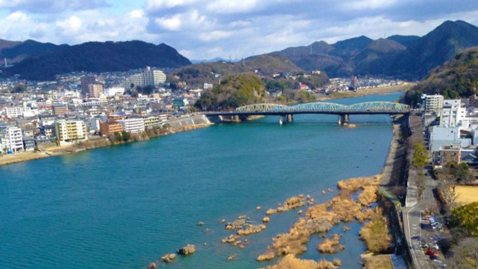 木曽川の1300年の伝統・鵜飼(うかい)が今年も開催!プランや見どころをご紹介