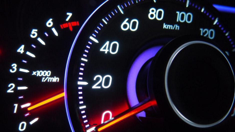 初開催!『~交通安全を世界へ~SUZUKA 10Hレーシングカーパレード』が鈴鹿市で開催