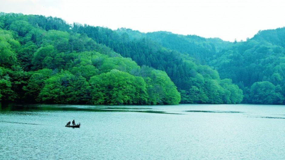 豊田市で田舎や自然を様々なプログラムで体験できる!「とよたまちさとミライ塾」