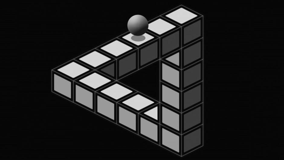 リニューアルオープン記念♪浜松科学館「みらいーら」で夏の特別展「感覚の迷宮 ~世界は錯覚でできている~」開催!