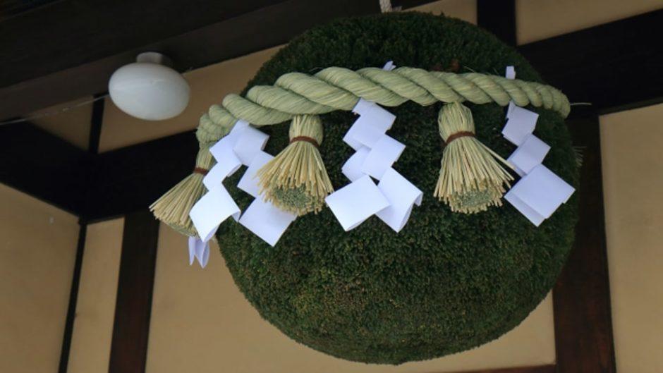 7月27日(土)に富士高砂酒造「夏の蔵開き」が開催決定!飲兵衛&下戸も、大人&子供も一緒に夏の宵を楽しもう♡