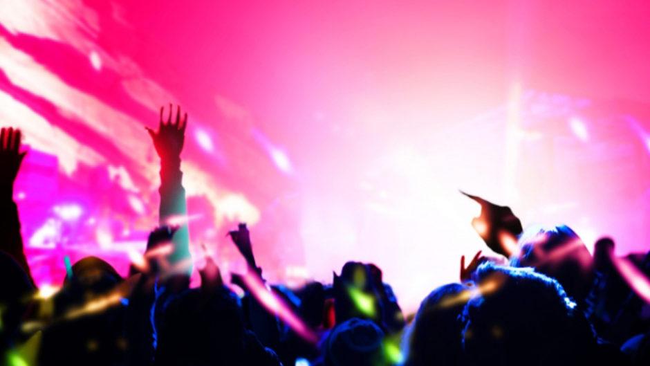浜名湖畔の音楽フェス「寸座ロックフェスティバル2019」開催!最高のロケーションでゴスペルや水上テーマパークを楽しもう♪