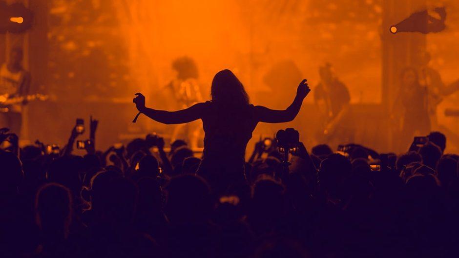 8月のRAD iD LIVEは必見!AdFiction・GRATIA-ALA・EIMIEがアツいライブを見せつける!