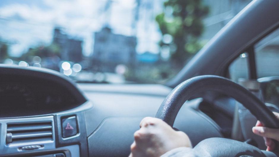 みんなで交通安全の意識をより高めよう!「AICHI Do! Safety Fes〜わたしの交通安全宣言〜」開催!