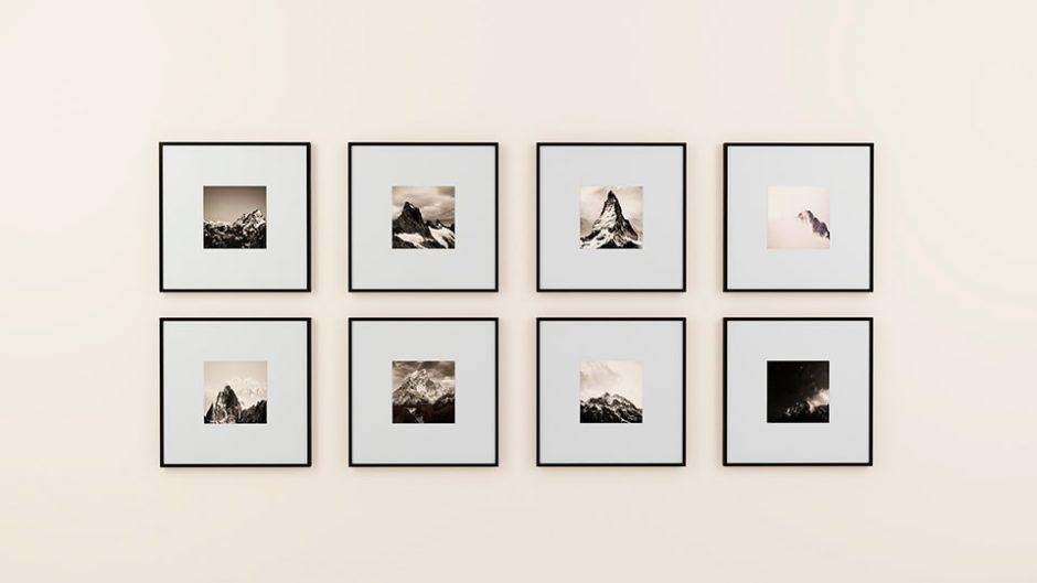 DIR EN GREYの薫が名古屋で個展を開催!「脳底を巡りに来てやってください」