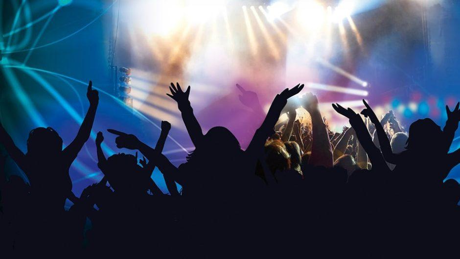 夏休みに4日連続で無料アイドルイベントが開催!RAD iD LIVE with 2MiX-SUPER SUMMER 4DAYS