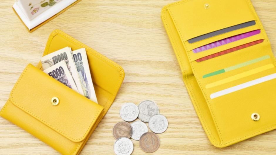 親子で一緒に☆キッズマネースクール認定講師から学ぶお金の仕組み「キッズマネースクール」