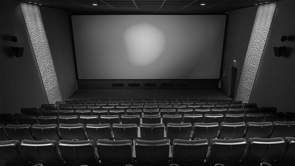 女性監督の作品を中心に上映!「あいち国際女性映画祭2019」開催