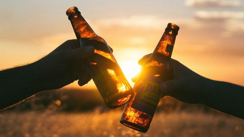熱海親水公園で「あたみビール祭り」開催!海辺の公園でビール&ステージイベントを楽しもう♪