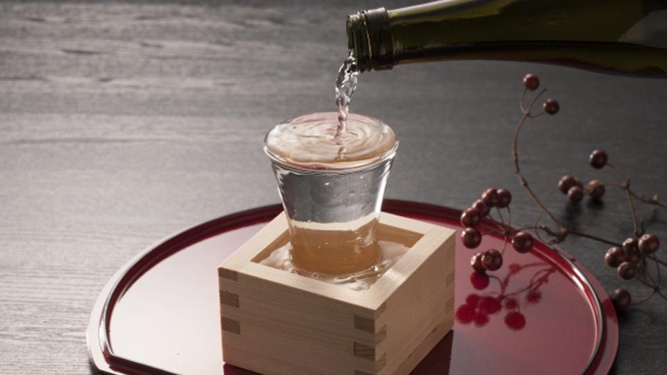 久保山酒店 地酒クルーズ2019 ROUTE223