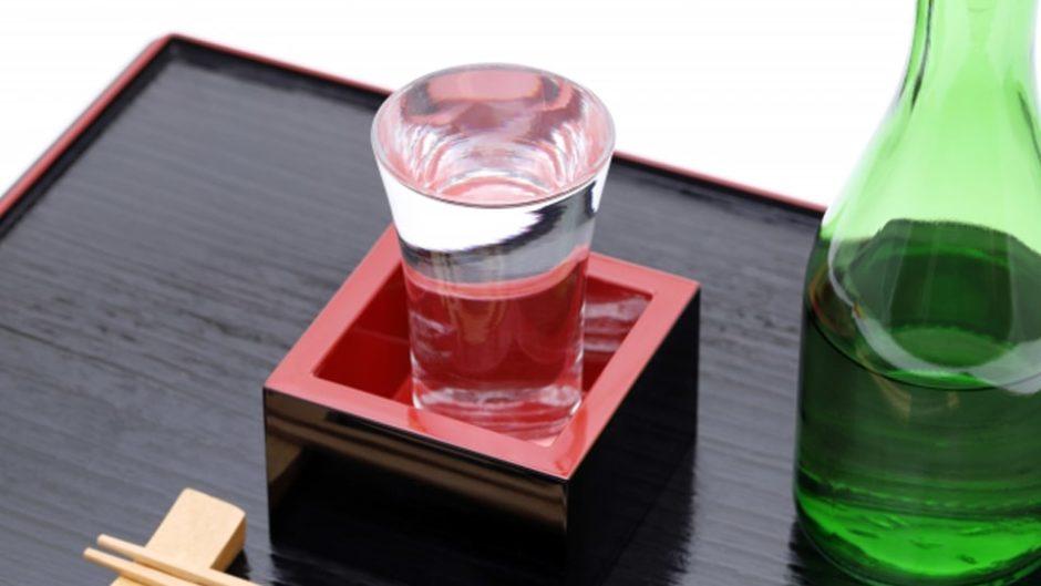岐阜県産にこだわった地酒&グルメがやってくる「岐阜地酒バル」アクティブGにて開催!