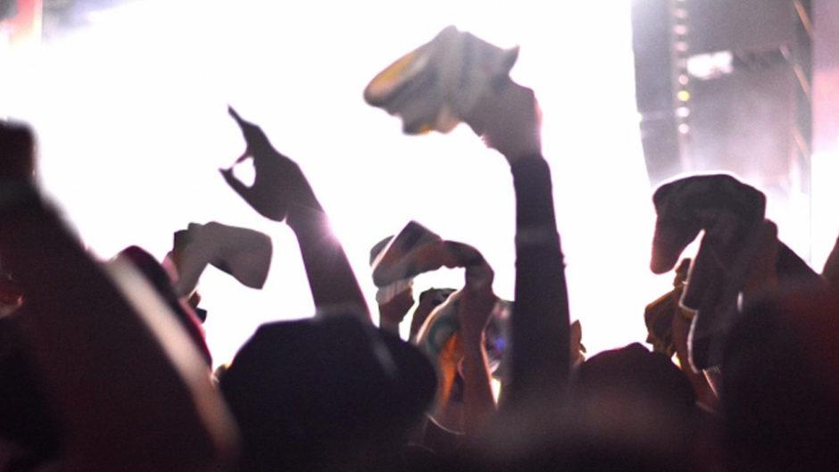 岐阜県で一番小さい町・北方町で開催される野外フェス「KITAGATA清流フェス2019」9月1日(日)開催!