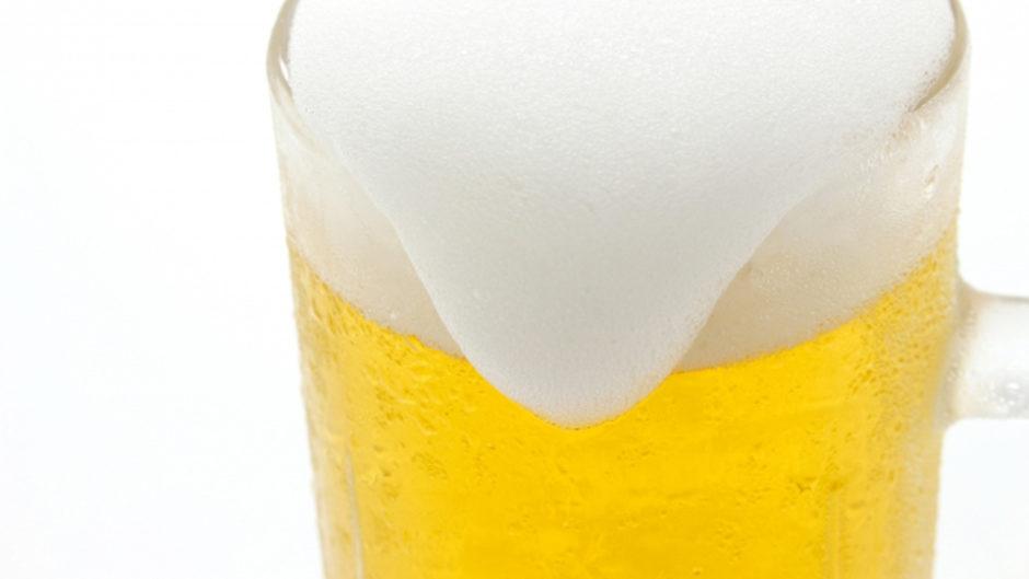 半田赤レンガ建物でカブトビールを堪能しよう!「半田赤レンガBBQテラス2019 ビアガーデン」開催