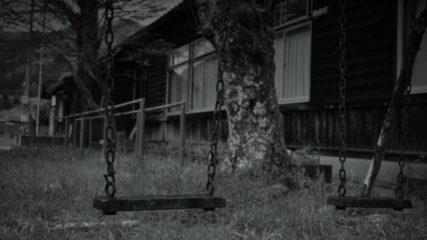 台場怪奇学校 名古屋校がリニューアル!心霊リアリティー型恐怖体験