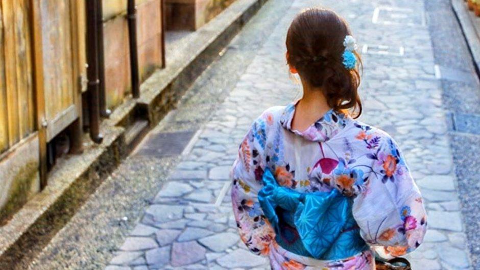 夏の明治村は浴衣で500円!2020年も宵の明治村で涼みませんか?