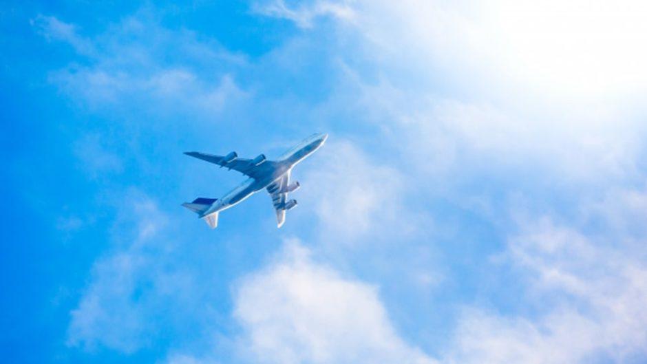 憧れのパイロットになれる!あいち航空ミュージアムのサマーイベント☆