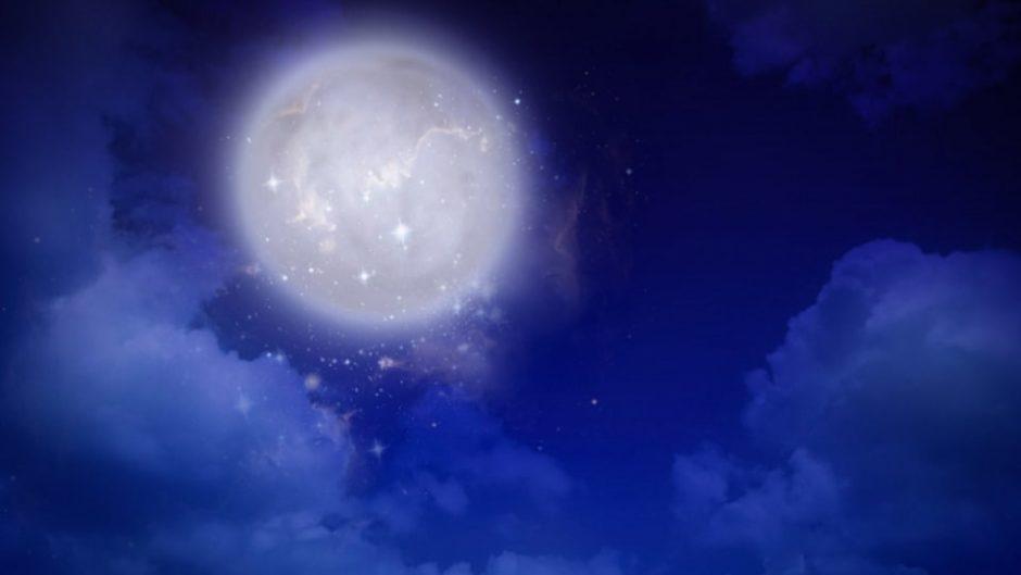 """愛知&静岡でディズニーアートの展示販売会「Dream Art World(ドリームアートワールド)」開催!公認アーティストによる""""もうひとつのディズニーワールド""""にうっとり♡"""
