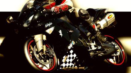 鈴鹿サーキットにバイク型の新アトラクション「GP RACERS」が2020年3月に登場!