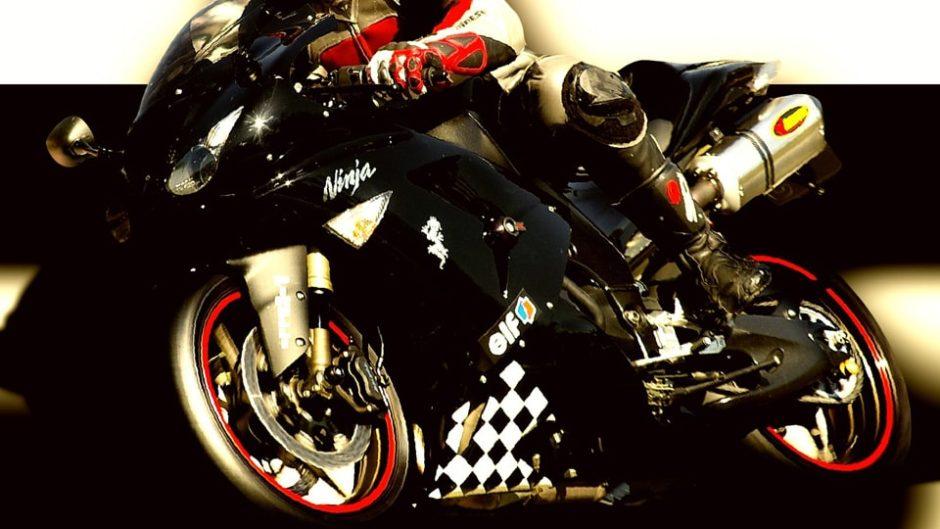 GP RACERS(ジーピー レーサーズ)