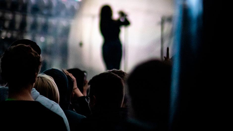 I-DREAM MUSIC FESTIVALの2019年9月以降の予定を発表!出演アイドルや会場などを確認しよう