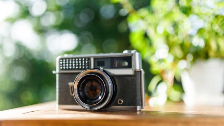 東海エリア最大級のカメラの一大イベント「デジカメフェア2019」が吹上ホールで開催!