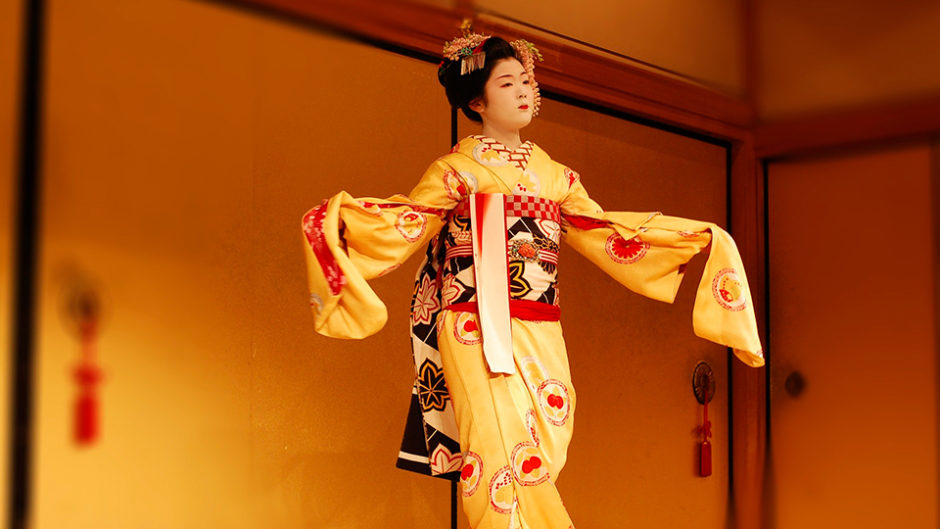 やっとかめ文化祭が2019年も開催!しゃちほこチャレンジもあるぞ!