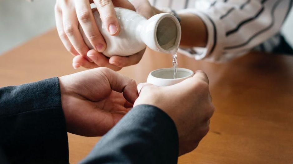 2019年10月1日(火)は「日本酒の日」!「第32回 静岡県地酒まつり in 静岡」で静岡の地酒を堪能♡