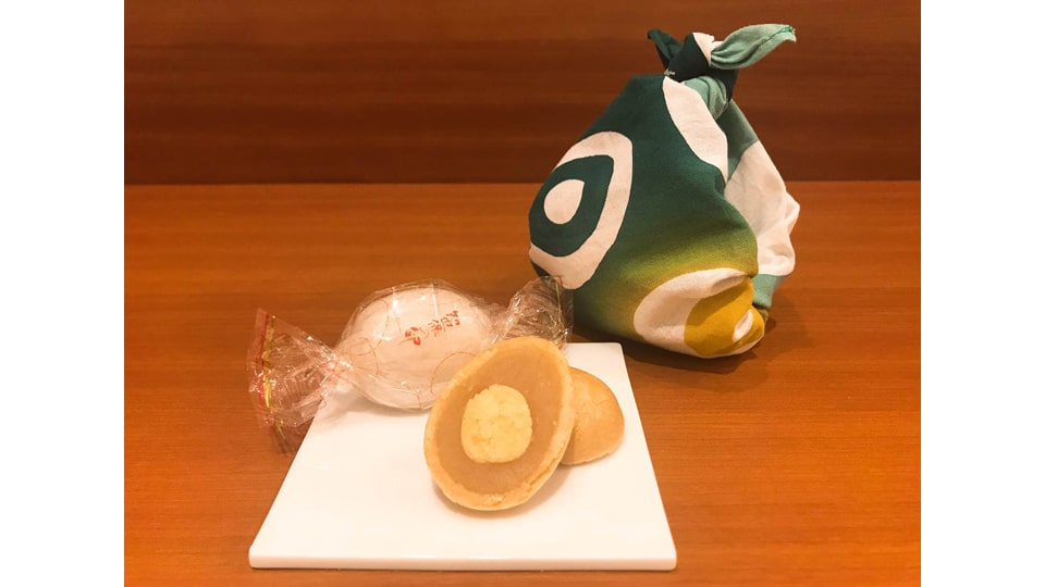 東急ハンズ浜松店
