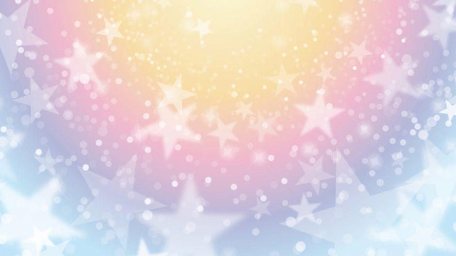 「映画 スター☆トゥインクルプリキュア 星のうたに想いをこめて」公開記念 スター☆トゥインクルプリキュア おほしさまバケーション in ラグーナテンボス