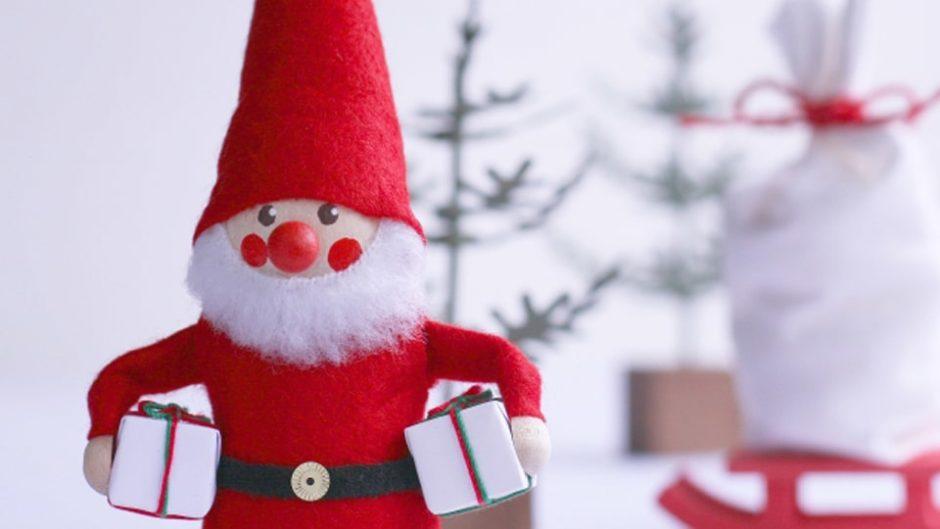 主役は我が子☆しまじろうと一緒にクリスマスパーティーへ行こう!『サンタのくにのクリスマスレストラン』