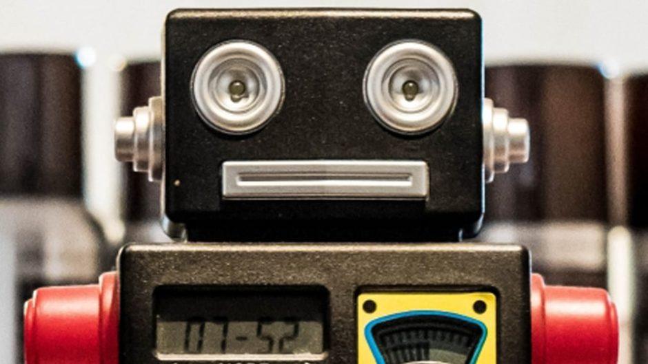 「ロボフェスおおがき2019」みんな憧れのロボットたちが大垣市に大集結!