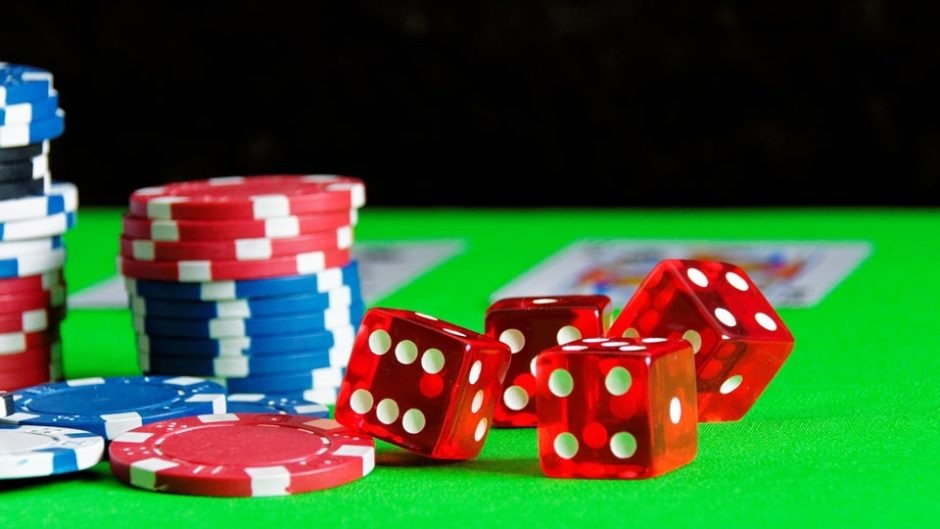 大人気カードゲーム「マジック:ザ・ギャザリング」の大会が名古屋初開催!
