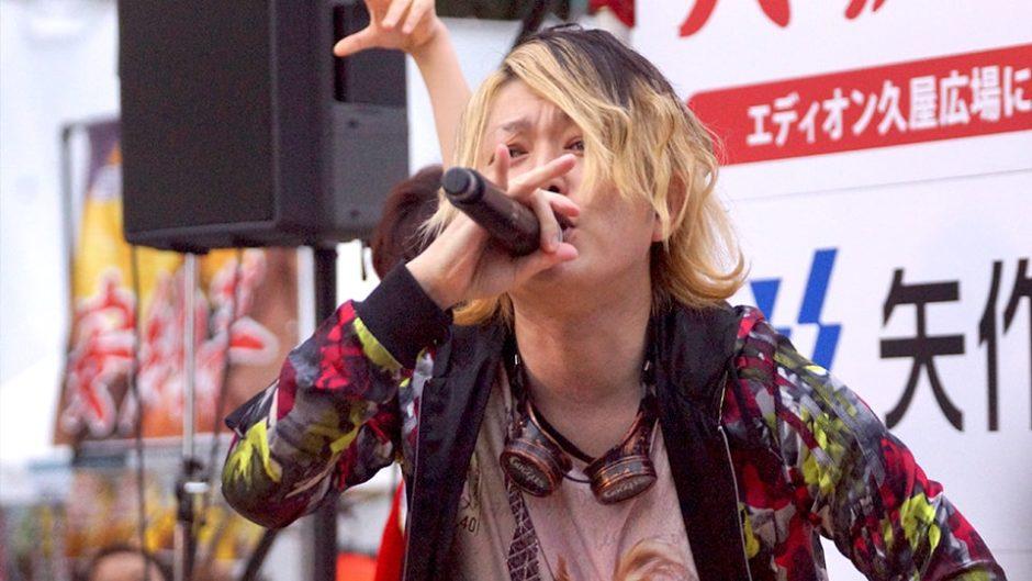 青春☆ワンダーランド in 名古屋!! vol,3    青SHUN学園主催のアイドルイベント!