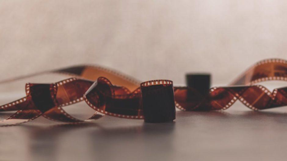 「第41回ぎふアジア映画祭」10月13日より開幕!選りすぐりのアジア映画が岐阜に集結!
