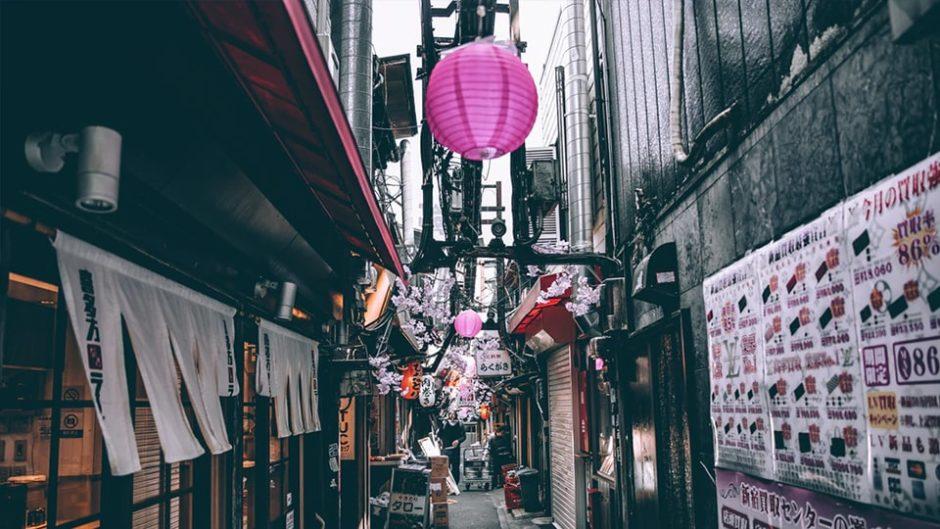 レトロな旧街道が「美術館」に大変身!アートフェス『遠州横須賀街道ちっちゃな文化展』開催♪