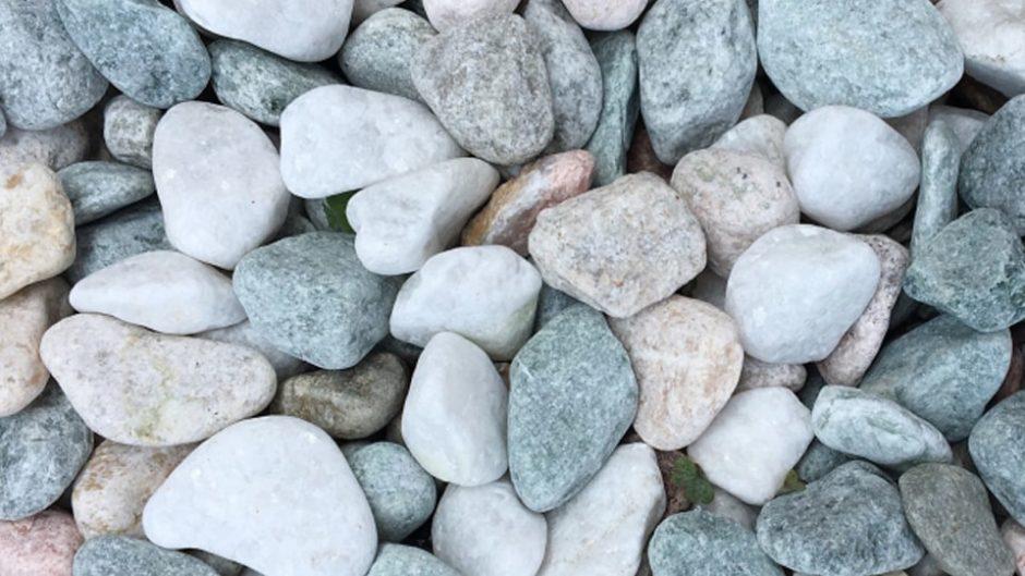 大垣市に秋の訪れを告げる「大垣十万石まつり」2019年は10月13日開催!