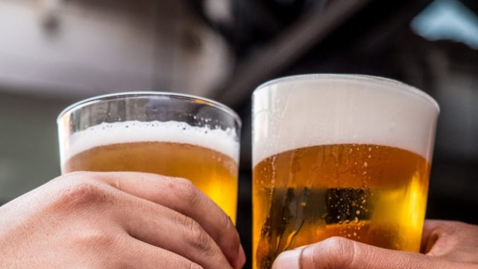 第4回 静岡地ビールまつり