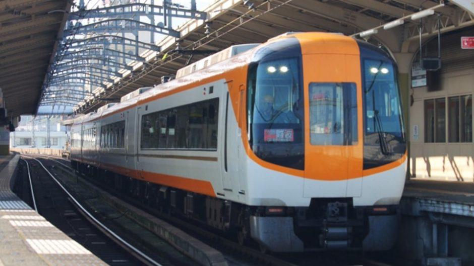 今年も『きんてつ鉄道まつり2019』が塩浜で開催!電車好きのちびっ子たち集まれ♡