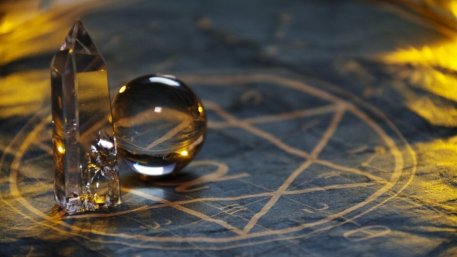 ロフト名古屋が魔法魔術学校に変身!「ウィザーディング・ワールドPOP UP SHOP」期間限定オープン!