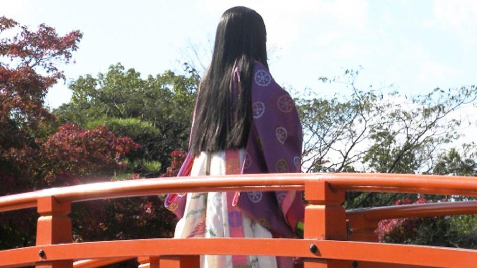「第2回 濃姫まつり」が『麒麟がくる』で盛り上がりをみせる岐阜市で開催!