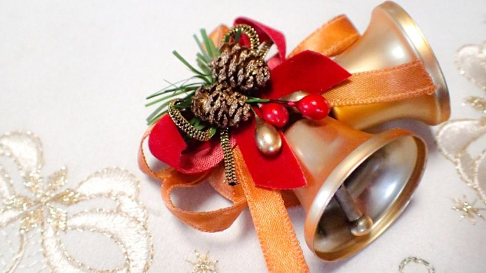 鈴鹿サーキット クリスマス