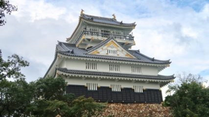 大河ドラマ関連イベント!『麒麟がくる 岐阜 大河ドラマ館』が岐阜で開催