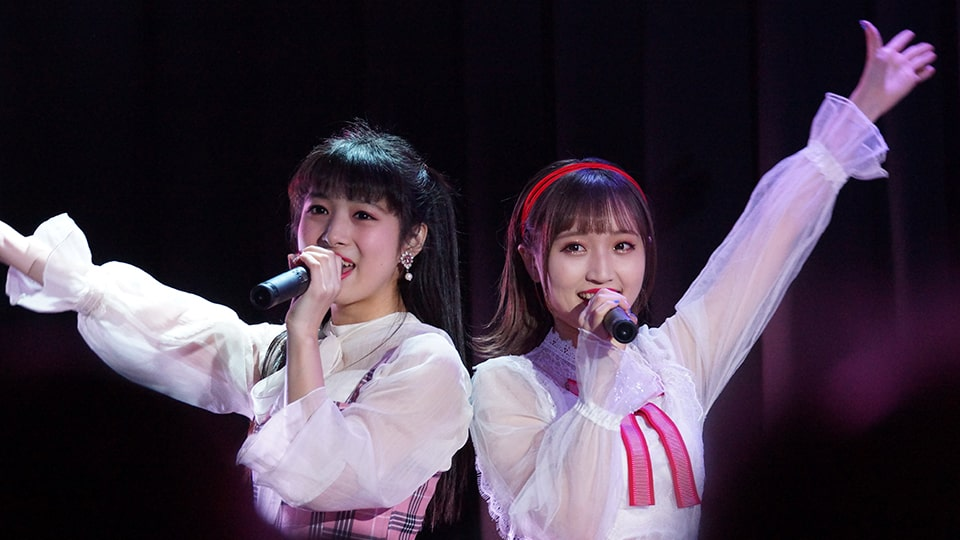 pop☆star